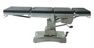 Operating Table Operating Table Images Reverse Search