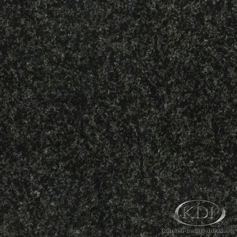 black granite colors academy black granite kitchen countertop ideas
