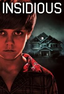 film insidious 3 a telecharger insidious 2011 rotten tomatoes