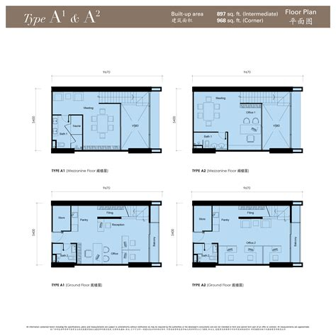 floor plan web app floor plan web app floor plan floor plan drawing royalty