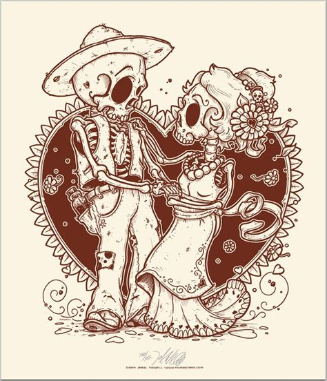 los muertos vivientes 25 846847777x m 225 s de 25 ideas fant 225 sticas sobre dibujos de calaveras en tatuaje de humo calaveras