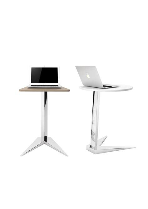 fargo breakout laptop tables