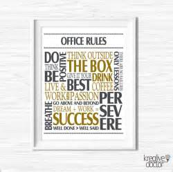 Inspirational Wall Decor by Office Wall Motivational Wall Decor Inspirational Quote