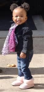 Peyton yo gabba gabba style baby shopaholic