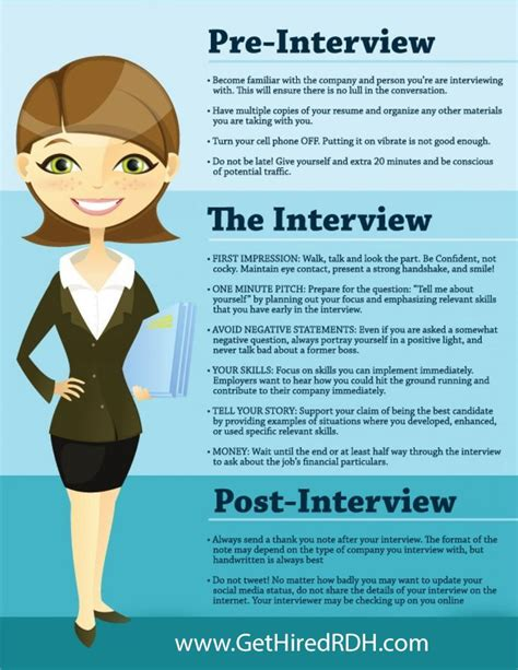 25 interview questions for a biography 25 best ideas about dental hygienist on pinterest