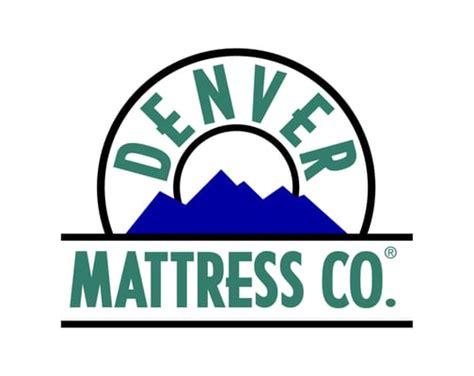 denver mattress mattresses southeast denver co