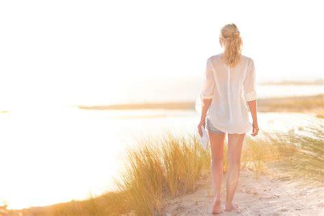 High Point Detox Florida by Best Luxury Rehab Center In Florida Beachside Rehab