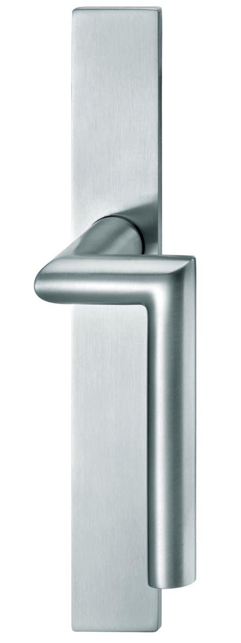 enjoyable sliding doors handles handles for interior