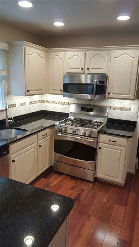kitchen cabinets frederick md custom kitchen cabinets frederick md savae org