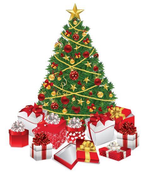 christmas trees  gifts  wondrous pics