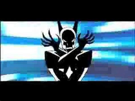 batman beyond theme song batman beyond intro
