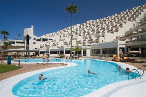 fuerteventura best hotels hotel calypso best fuerteventura hotels