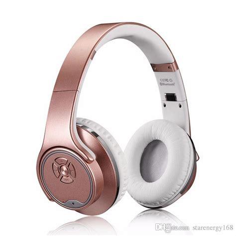 Headset Twist Out Ybs2 2in1 Headphone Speaker best ubit mh1 nfc 2in1 twist out speaker bluetooth