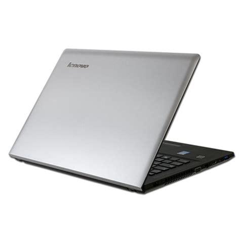 Laptop Lenovo G40 Amd 8 laptop lenovo ideapad g40 45 80e10072lm amd a8 6410 4gb 1tb 14 quot hd 802 11b g n