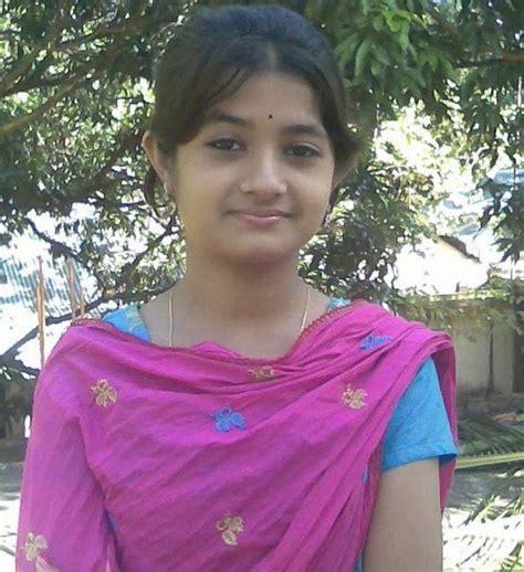 villegy girl image photos deshi girl deshi indian village girl photos