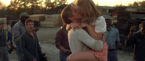 film romance militaire top 10 des meilleurs films sur les relations 224 distance