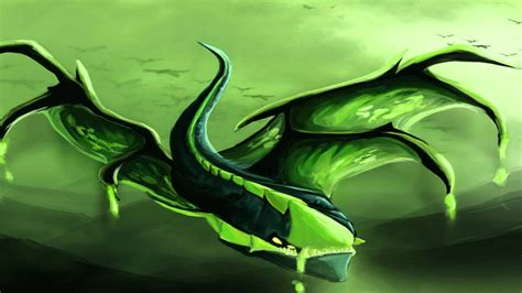 dota 2 viper wallpaper hd the easiest dota 2 heroes for new players esports edition