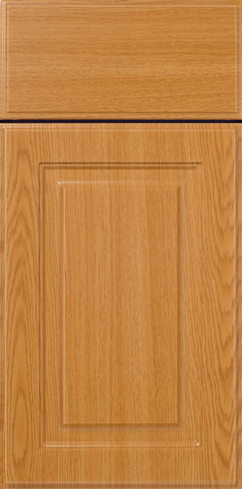 Laminate Cabinet Doors Raised Panel 3d Laminate Cabinet Doors S313 Henderson