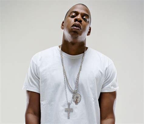 jay z jay z cool picture gallery