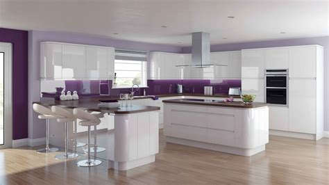 kitchen colours introducing colour can breath life into your kitchen