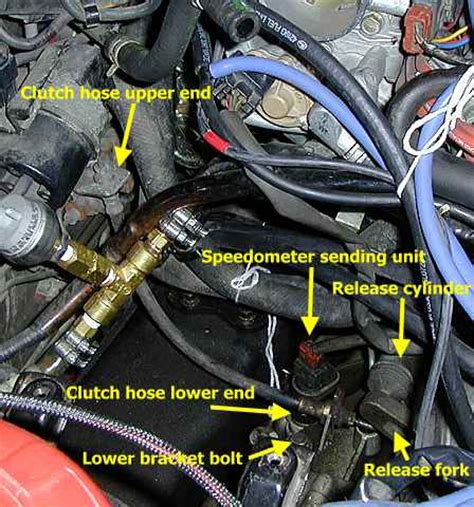Stealth 316 Transaxle And Clutch