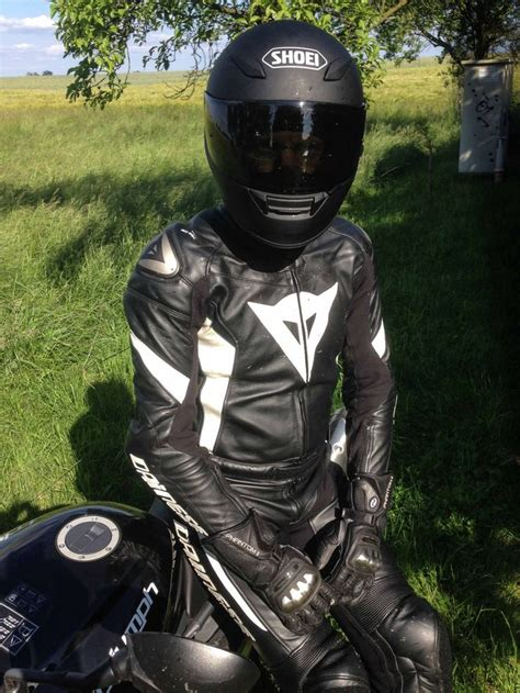leather biker gear 60 best leatherbikers images on bikers