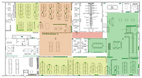 the sound floor plan 100 the sound floor plan lionsden png best 25 sound