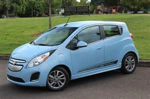 Electric Car Sales April 2015 Will 2015 In Electric Car Sales Exceed Last Year S Total