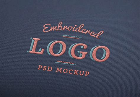 free logo design in psd 43 free logo design psd mock up templates designfreebies