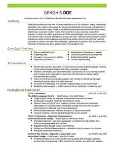 it professional resume format pdf sale resume format us