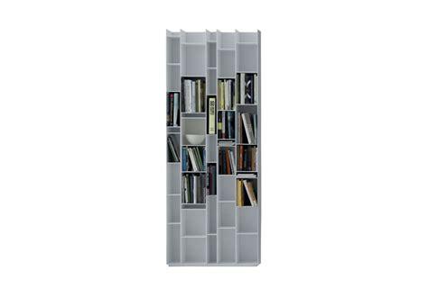 libreria random mdf mdf italia random libreria milia shop