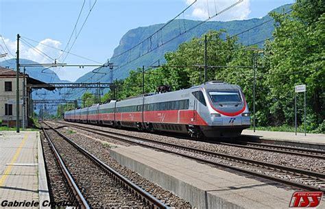 ufficio scolastico trento trainsimsicilia net il portale delle ferrovie reali e