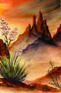 painting images best 25 landscape paintings ideas on