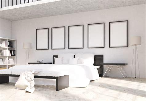decorare da letto finest decorare da letto with decorare da letto