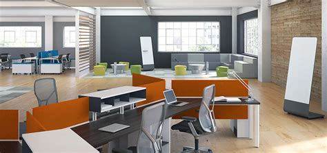 office furniture interiors rudolph supply buy local