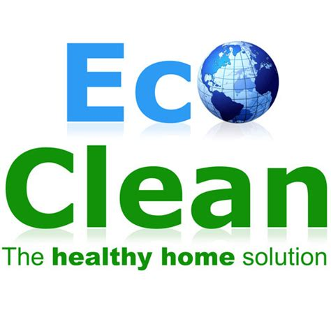 eco clean ecocleanaz twitter