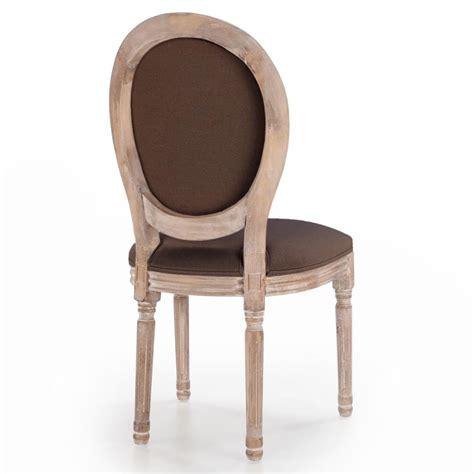 chaise louis xvi pas cher chaise style louis xvi pas cher nouveaux mod 232 les de maison