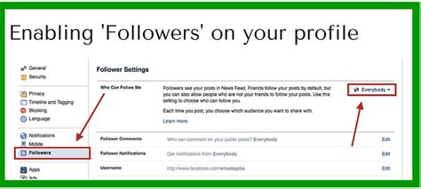 fb followers why you want to be a facebook authorship early adopter