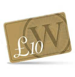 Waterstones Gift Card - waterstones gift cards buy online free delivery order up to 163 10k