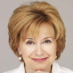 jane pauley hairstyle 2014 1000 images about wonderful hair on pinterest jane
