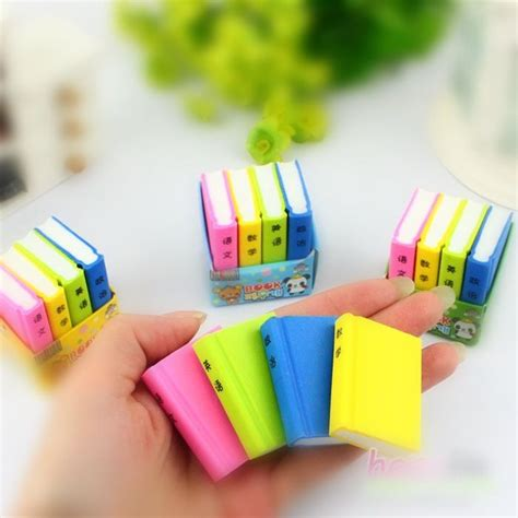 libro female erasure what you 152 best cute erasers images on eraser collection supplies and cool erasers