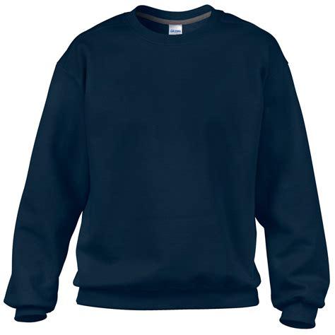 Mooimom Slimming Vest S6001 Black Murah s cotton crew neck sweatshirt sweater vest