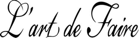 enfold theme no logo l art de faire ferronnerie d art