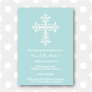 Christening Invitation Templates Free Printable free printable baptism invitations free printable