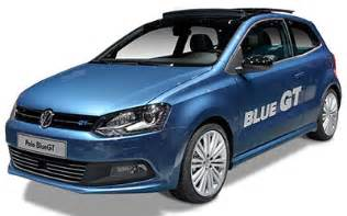 new car prices ireland new volkswagen polo hatchback ireland prices info