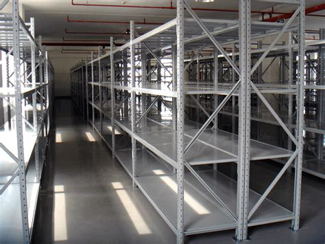 Warehouse Shelf by Warehouse Shelving Melbourne Span Miniload