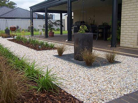 steel landscaping edger formboss