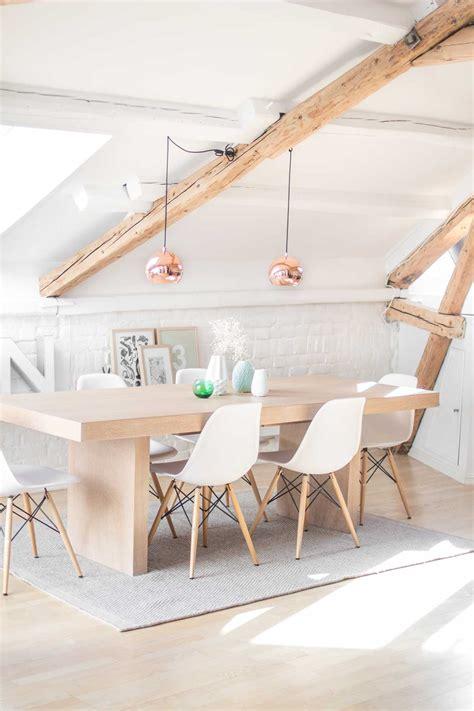 oggetti in rame per cucina beautiful oggetti in rame per cucina contemporary design