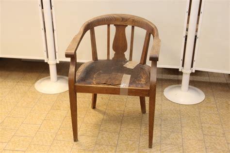stuhl 30er jahre stuhl 30er jahre schreibtischstuhl eiche avs6044 kg ebay