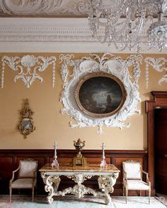 Home Decor Ireland by 1000 Images About Russborough House On